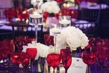 Wedding Ideas / by Jessica Jeanne