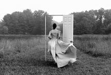 Secret Hide Away Please / by Michelle Weber-Zbylut