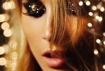 Make Up Looks / by alex nik