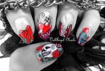 My Nails Art / Nails Art