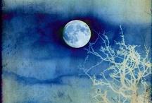 Sun kills moon