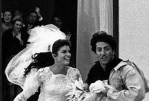 Hochzeit & Honeymoon