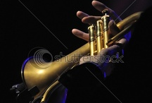 All That Jazz Trumpet