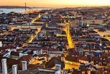 Lisboa, P