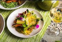 Salads / by Kitchit