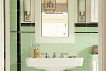Bath /