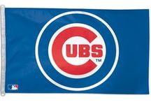 GIFTS HE WILL LOVE / Cubs, Bears, Bulls, Blackhawks & Wrigley Field gifts for him this holiday season!