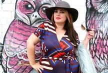 Perelandras Vlogs / Videos from my youtube channel covering plus size  Fashion, Beauty and life https://www.youtube.com/channel/UC80jOp5TY5Hti2ndJEBT7Lg