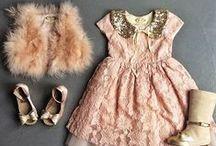 2015 kids fashion / fashion trends for kids #kidsfashion / by Taylor Joelle Designs