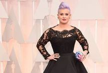 Plus Size Style Steals-My fave fatty dupes / New blog- my pick of the best oscar looks & plus size versions so you too can go to the ball http://pamperandcurves.blogspot.co.uk/2015/02/the-oscars-2015-who-wore-what-and-some.html #effyourbeautystandards #fatpositive #plussize #psootd #honourmycurves
