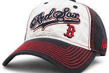 Love My Red Sox