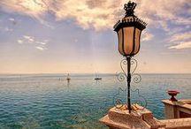 Friulii /Venezia Giulia- Italy / Trieste is the capitol city.