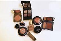 Na prateleira • Produtos de Beleza / Produtos de beleza - corpo, rosto, cabelos e maquiagem. Dicas dos nossos profissionais, clientes e achados do mundo da beauté.