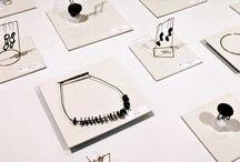 exhibition&display