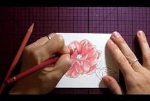 Arts & Crafts / by Sara LaMothe