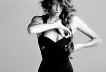 Style Inspire / by Marilyn Laboy