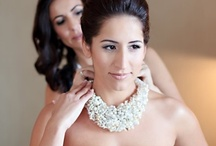 Wedding Jewelry / by Orchid Event Design