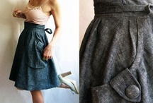 Things to Make and Wear
