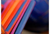 Wallets 4 women / The best of leather wallets. www.dudubags.com worldwide shipping