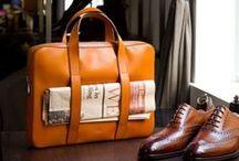 Men's bags / E-shop for man and woman - www.dudubags.com - worldwide shipping.
