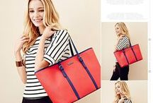 Women's bags / The best of leather bags. www.dudubags.com worldwide shipping