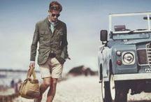 Men's style / The best of Italian style. www.dudubags.com worldwide shipping