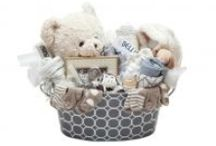 Gift we LOVE / by BelliniBabies