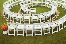 Weddings / by Heather Smith