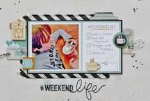 My Evalicious DT Projects / projects I have created for my Evalicious DT spot and / or with Evalicious products. www.shopevalicious.com