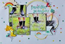 My ScrapMuch? DT creations / DT creations for ScrapMuch? www.shopscrapmuch.blogspot.com