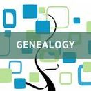Genealogy / Family History, maternal genealogy, paternal genealogy, family tree