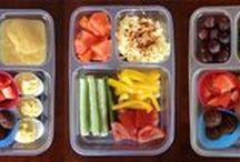Paleo Lunch Box / Paleo Lunch Box, Paleo, Paleo Recipes, Recipes, Healthy Recipes, Food, Gluten Free, Dairy Free, Soy Free, Grain Free, Autoimmune, Autoimmune Disease, Caveman, Caveman Diet, Paleo Diet, Lunch, Lunch Box