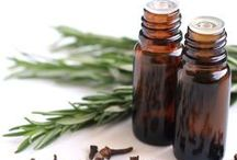 Essential Oils / Essential Oils, Natural Remedies, Natural Healing, AIP, Paleo ,  Health, Food, Autoimmune, Autoimmune Disease