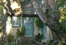 Cottage Living