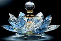 Mademoiselle's Parfum™