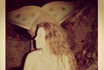 Mermaid Beauty  / All things #beautiful #mermaids #mermaid #beachy  / by Mermaid Junkie