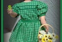 My Twinn doll clothes / Anything about My Twinn, My Twinn dolls, clothes, accessories, furniture, etc