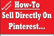 Pinterest interest / Info on Pinterest.