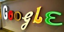 Googleverse / Collection of articles, blogs and websites about Google products and services. Let's Get Connected! • Follow me on Twitter! @AnibalPachecoIT • Subscribe on YouTube www.youtube.com/user/anibalpachecoit Website: www.anibalpachecoit.com