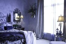 cosy / Design, decoration  and stylish ideas for your home