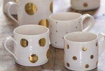 Crafts: Art&Gifts / by Samantha Blanchard