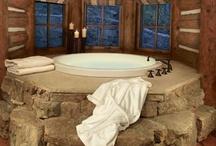 bath & closets
