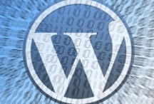 WordPress / The Best of articles, plug-ins, resources, reviews and tools for those interested in blogging using the WordPress platform. Let's Get Connected! • Follow me on Twitter! @AnibalPachecoIT • Subscribe on YouTube www.youtube.com/user/anibalpachecoit Website: www.anibalpachecoit.com