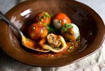 Best Pork Recipes / Pork recipe. Pork chops. Pork ribs. Pulled pork. Pork tenderloin. Pork belly
