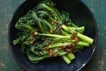 Best Sides and Condiments Recipes / Side dishes. Sauces. Dips. Condiments
