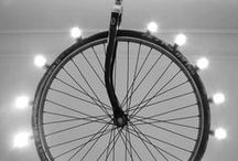 Cycling Crafts