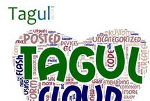 Word Clouds / The Best places to create Word Clouds online. This can come in handy to create visuals for your classrooms and to drive home difficult concepts explained through the visuals of a word map. Follow me @AnibalPachecoIT :: www.anibalpachecoit.com
