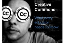 Copyright   Creative Commons / The best of resources and websites to help you understand Copyright and Creative Commons. Let's Get Connected! • Follow me on Twitter! @AnibalPachecoIT • Subscribe on YouTube www.youtube.com/user/anibalpachecoit Website: www.anibalpachecoit.com