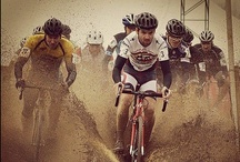 If Cyclocross is your thing... / Especially for you crazy cross country riders out there...