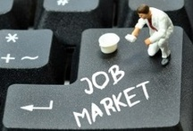 Jobs Central / The best articles, tips and resources to help you land your next job. Let's Get Connected! • Follow me on Twitter! @AnibalPachecoIT • Subscribe on YouTube www.youtube.com/user/anibalpachecoit Website: www.anibalpachecoit.com